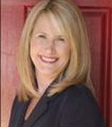 Emily Barraclough, Agent in Pleasanton, CA