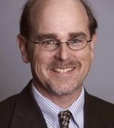 Jim Spence, Agent in Geneseo, IL