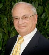Stan Holden, Agent in Maggie Valley, NC
