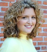 Katie Shepard, Real Estate Agent in Columbus, OH