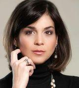 Alejandra Al…, Real Estate Pro in Miami, FL