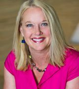 Mary Jo Spence, Agent in Alpharetta, GA