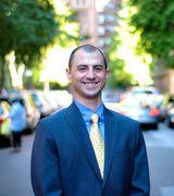 Daniel Wirth, Real Estate Pro in Manhattan, NY