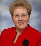 Judy Albright, Real Estate Agent in Dallastown, PA