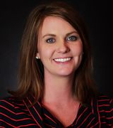 Stephanie We…, Real Estate Pro in Louisville, KY