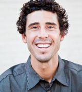 Larry Birnbaum, Real Estate Agent in Costa Mesa, CA