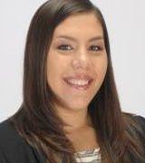 Cristina Munoz, Agent in Rutherford, NJ
