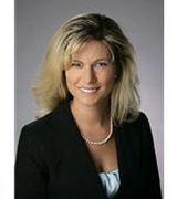 Kelly Krimmel, Real Estate Agent in Langhorne, PA