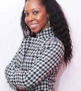Khalimah  Lowe, Agent in Houston, TX