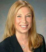 Donna Levy,P…, Real Estate Pro in Delray Beach, FL