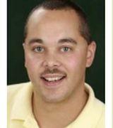 Michael Rodriguez, Agent in Rehoboth Beach, DE