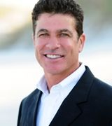 Doug Carr, Real Estate Pro in Saint Augustine, FL