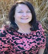 Lillian Fulton, Real Estate Agent in Sacramento, CA