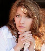Marina Schad, Agent in Rapid City, SD