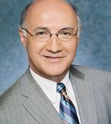Yar  Meshkaty, Agent in Beverly Hills, CA