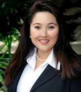 Laura Raymun…, Real Estate Pro in Oro Valley, AZ