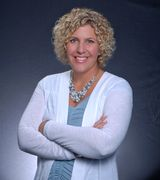 Heather Winsand, Real Estate Agent in Maple Grove, MN