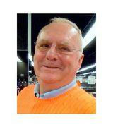 John W Reardin, Agent in Pompano Beach, FL