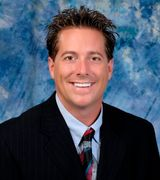 Todd Ostrander, Real Estate Agent in INDIALANTIC, FL
