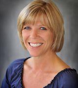 Nettie McHen…, Real Estate Pro in Kingston, WA