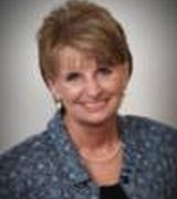 Vicki Hall, Real Estate Pro in Asheboro, NC
