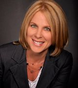 Mary Kay Likly, Agent in Palm Harbor, FL