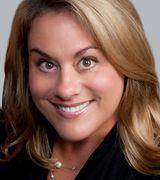 Rebecca Jones, Real Estate Agent in Manhattan Beach, CA