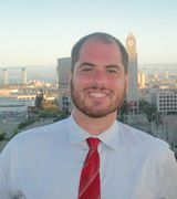 David Spiewak, Real Estate Agent in La Jolla, CA