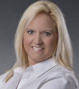 Leigh Ann Ca…, Real Estate Pro in Franklin, TN