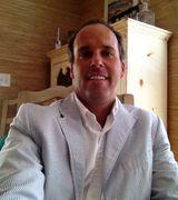 Edgar Wilson, Real Estate Pro in Myrtle Beach, SC