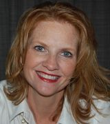 Laurie Moore, Agent in Plymouth, MA