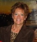 Deborah Gemm…, Real Estate Pro in Whitehall, PA