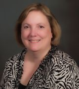 Joanna Champagne, Agent in Southington, CT
