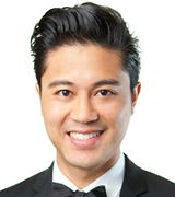 Kevin Gueco, Real Estate Agent in San Francisco, CA