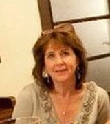 Lisa R. Clark, Real Estate Pro in Provo, UT