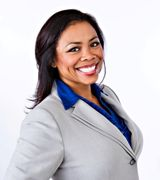 Janett Lewis, Real Estate Pro in San Diego, CA