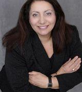 Theresa DeGroat, Real Estate Agent in Vernon, NJ
