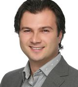 Vadim Agamir…, Real Estate Pro in San Diego, CA