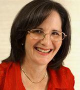 Susan Brooks, Real Estate Pro in Kent, WA