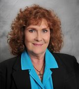 Tina Deller, Real Estate Pro in Citrus Heights, CA