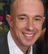 Dean Barbera, Agent in WESTFORD, MA