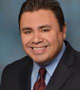 Diego Villar…, Real Estate Pro in Frisco, TX