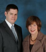 Elaine & Ryan…, Real Estate Pro in Oradell, NJ