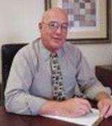 Dick Erdmann, Real Estate Agent in Port Charlotte, FL