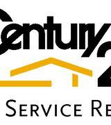 Century 21 F…, Real Estate Pro in New City, NY