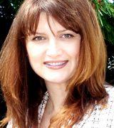 Amalia Marsh…, Real Estate Pro in Hershey, PA