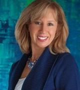 Joyce F Staab, Agent in Chillicothe, OH