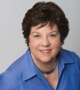 Kathy Flynn, Agent in Oakland, CA