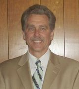 Gary Altman, Agent in Kittanning, PA