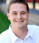 Jared Van Cleave, Agent in Ames, IA